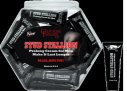 Stud Stallion prolong cream 1/2oz tubes, 36pc fishbowl