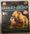 Alpha Male 4000 Gold sexual energy supplement