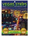 Las Vegas Enhancement Strips (2pk)