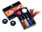 Geishas Secrets Collection