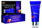 Nipplicious Arousal Gel 1oz. Passion Fruit