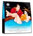 Love Bath -Dragon Fruit
